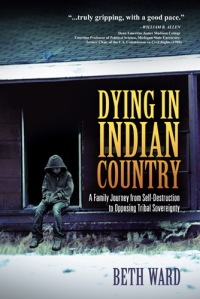 Dying in Indian Counry